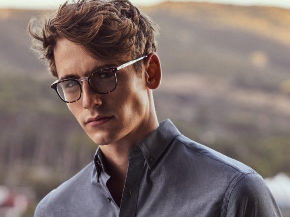 Marcolin Deutschland übernimmt den Vertrieb von Gant Eyewear für die DACH-Region