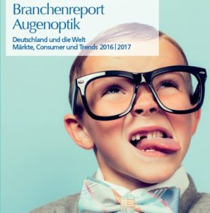 Spectaris: der neue Branchenreport