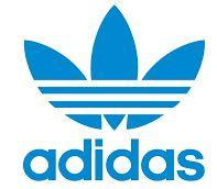 Eyegents: Logo Adidas