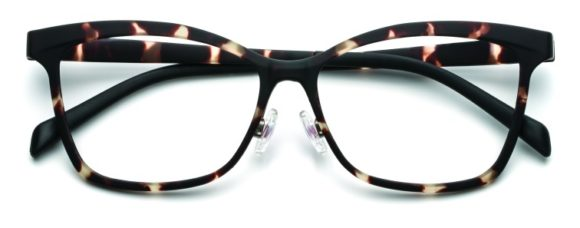 Maui Jim: Optical Collection - hier Modell 2617-10MS