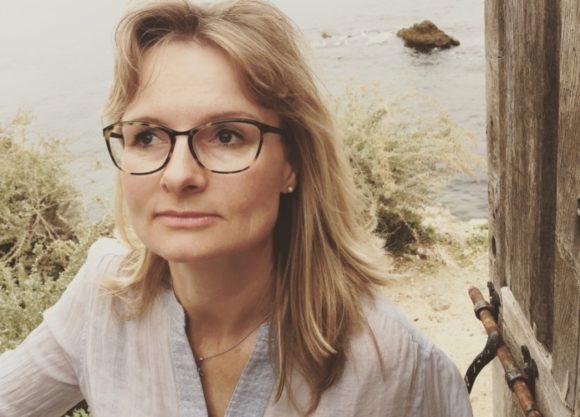 eyebizz - 70 Frauen: Jördis Neubauer von Jisco