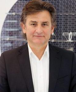 Lukas Schroll