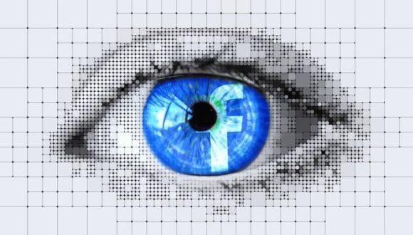 Auch Augenoptiker sollten Facebook im Blick haben