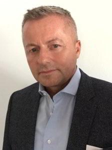 Willi Gronau