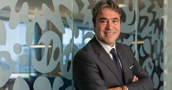 Angelo Trocchia neuer CEO bei Safilo