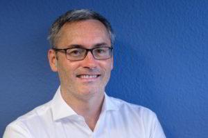 Brille24: Christophe Hocquet