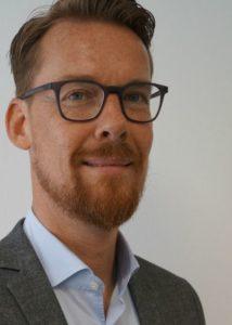 Neue Gebietsverkaufsleiter bei Hoya Lens Deutschland: Arno Lerg