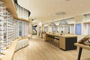 Mister Spex: Store Erfurt