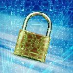 Die DSGVO soll für Sicherheit bei Kundendaten sorgen