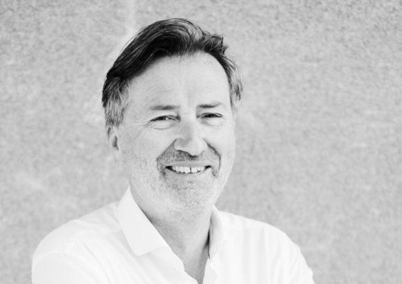 Safilo DACH: Neuer Sales Manager Austria ist Manfred Reisenberger