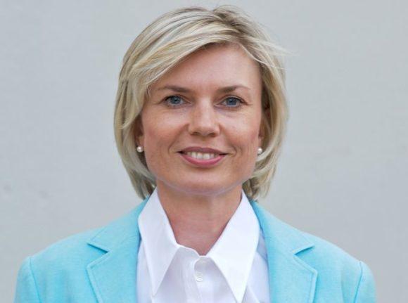 Anna Nagl