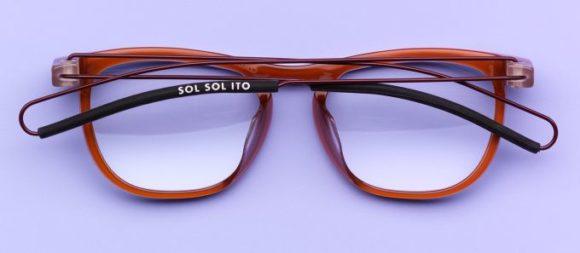 Sol Sol Ito: Modell 026
