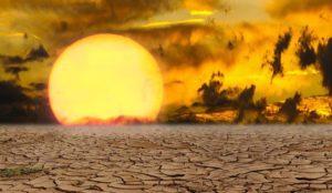 Es gibt verschiedene Ursachen für Trockenheit am Auge