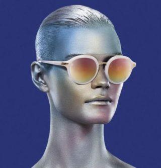 Barberini: Spezialist für mineralische Brillengläser