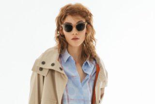 Cinque eyewear - Sonnenbrillen von Vistan