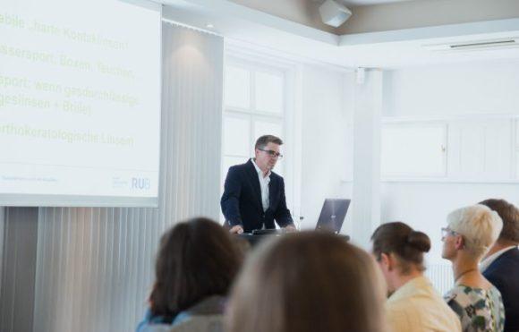 OHI Update 2018: der Vortrag von Till Krusche