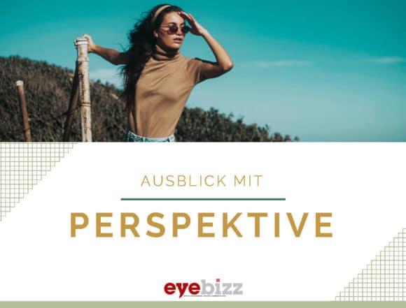 KarriereGuide - Ausblick mit Perspektive