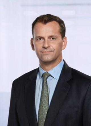 Zeiss Gruppe: Jan Willem de Cler