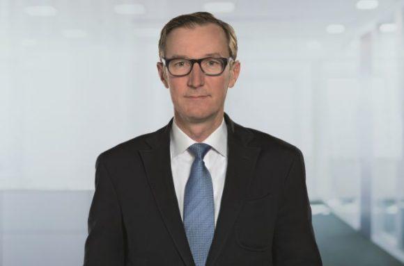 Zeiss Gruppe: Justus Felix Wehmer