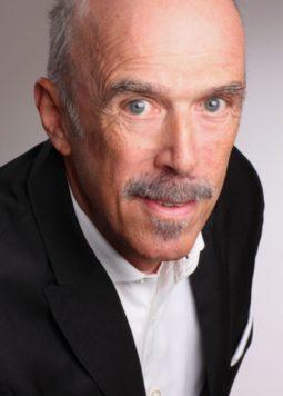 Dr. Wolfgang Cagnolati