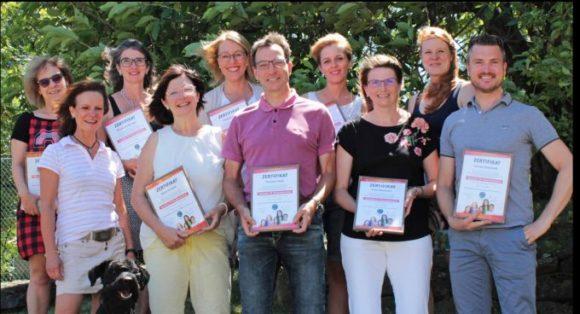 WVAO: Kinderoptometristen 2018