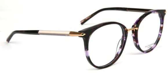 Ana Hickmann Eyewear: AH 6356-E04