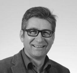 Zeiss Vision Care: Konrad Saur über Visustore