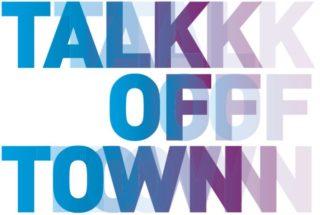 Brillengläser von Essilor: Roadshow Talk of Town
