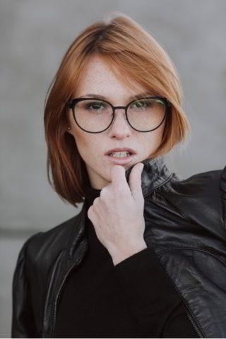 Frenk Eyewear