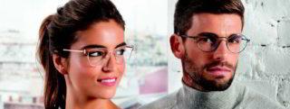 Minima Brillen aus Frankreich