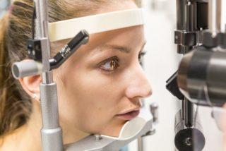 ZVA: Potenzial der Optometrie