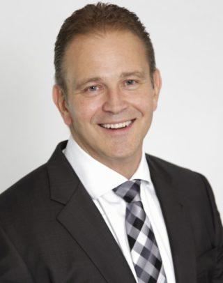 Alcon Pharma Deutschland: neuer Business Unit Head ist Jörg Bauer