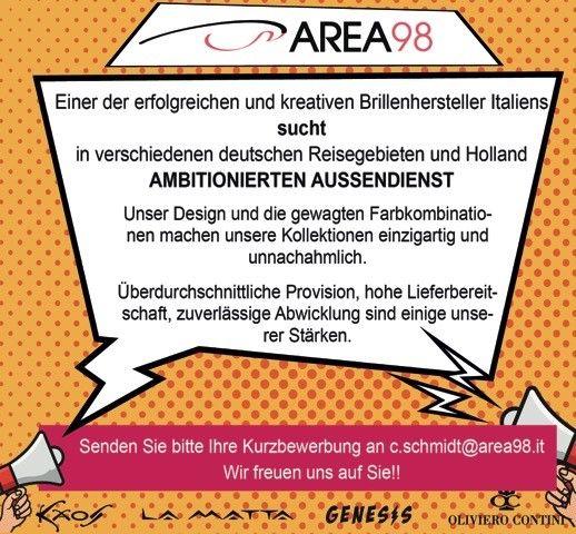 Area98_anzeige HV_nov2018