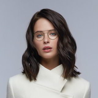 Daniel Hechter Eyewear by MPG