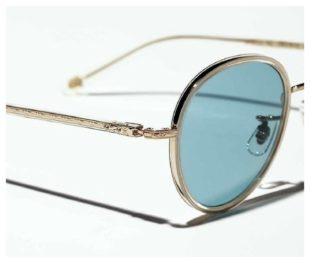 Eyevan Brillen: Capsule Collection