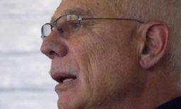 Eyevan Brillen: Kontakt in den USA - Kenny Schwartz