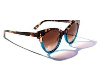 Inface Sonnenbrillen WS18