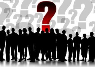 Zentrale Frage für Unternehmer: Warum?