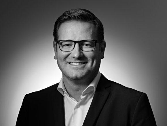 Topcon Deutschland Medical: Dirk Dembski