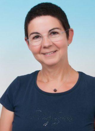 Medelnik-Serie zur Nachfolge im Unternehmen: Interview mit Gabriele Schmutzler