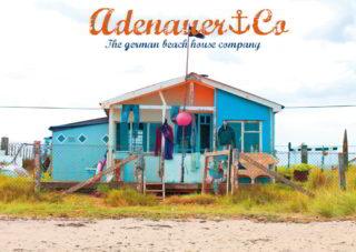 Adenauer & Co