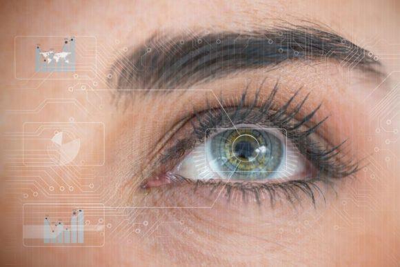 Brille24 - Strategie mit Künstlicher Intelligenz