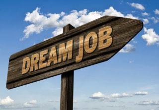Tipps für erfolgreiche Stellenangebote