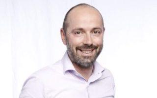 Safilo - Andrea Bulgarelli