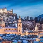 Augenoptiker nach Salzburg gesucht