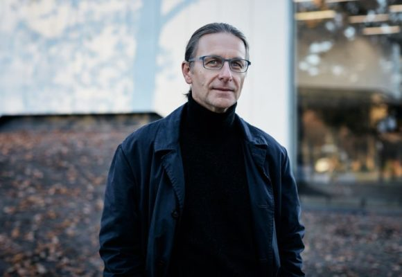 TinPal Brillen: Martin Pallasch