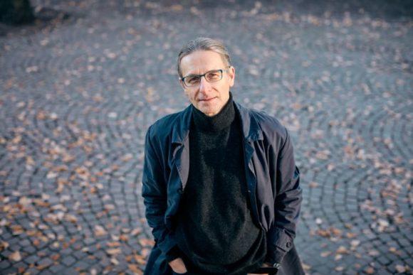 Brillen von TinPal: Martin Pallasch im Interview