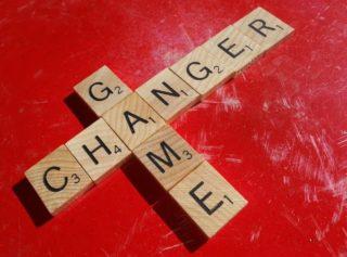 Game Changer:Was tun beim Online-Auftritt?