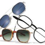 Barton Perreira Eyewear
