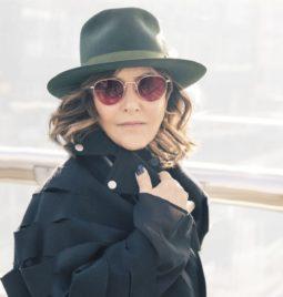 Barton Perreira - Patty Perreira - founder and designer